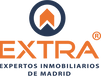 Logo-completo-expertos_azul_800x599_edit