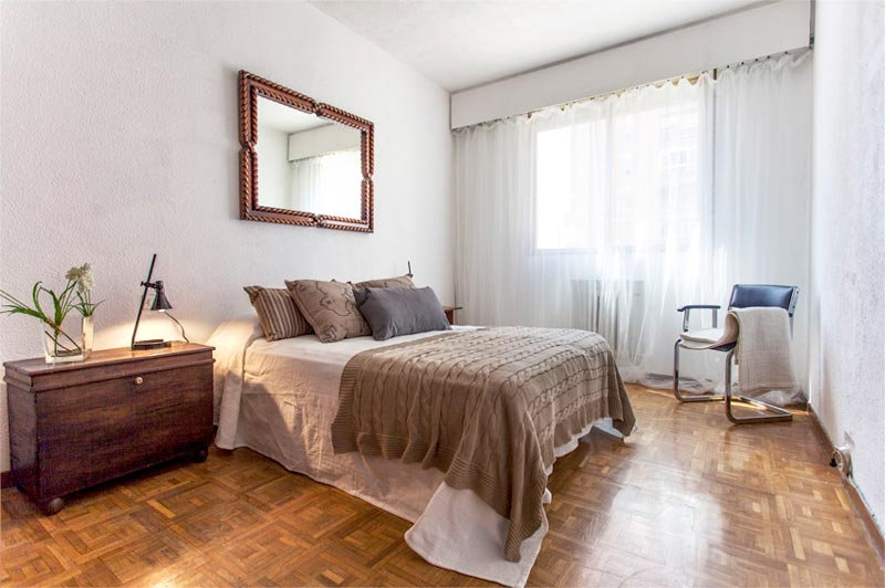 417-31-dormitorio-orense.jpg