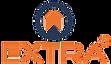 Logo-extra_azul_sin-expertos.png
