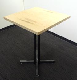 Basic Utility Tables