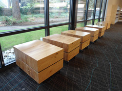 kcls side table delivery