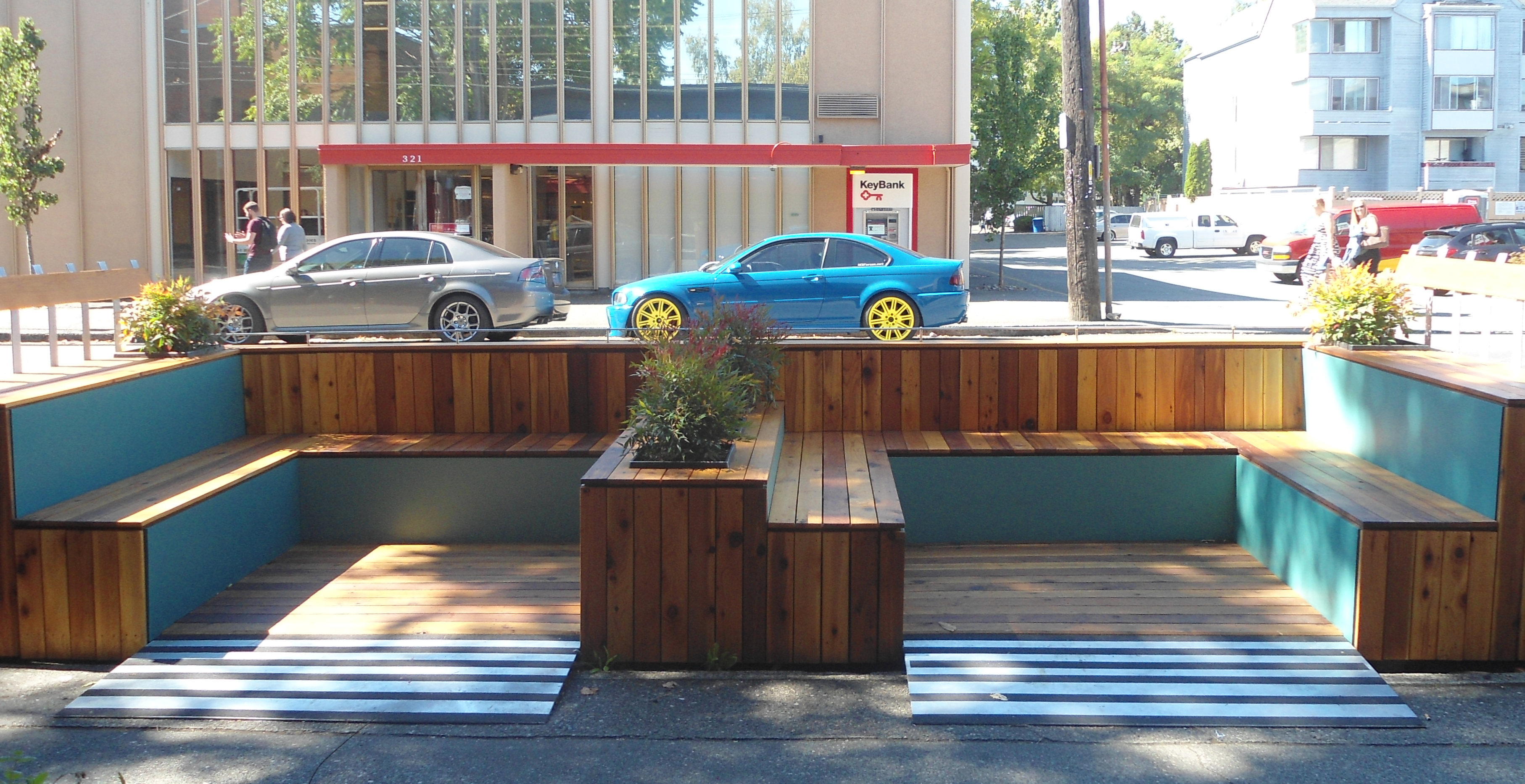 sugarplum_parklet_seattle 5