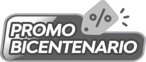 promo bicentenario logo b&n.png