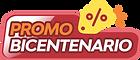 promo bicentenario logo color.png