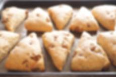 菓子_スコーン.JPG
