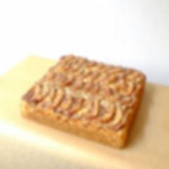 バナシナ (640x640).jpg