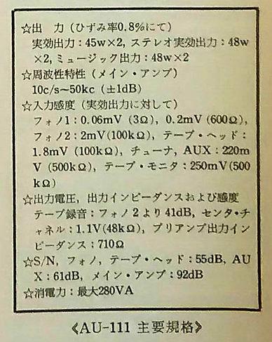 F18.5.jpg