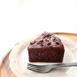 チョコケーキカット小.png