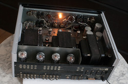 XR8W8814