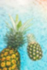 pineapple-1149668_960_720.jpg