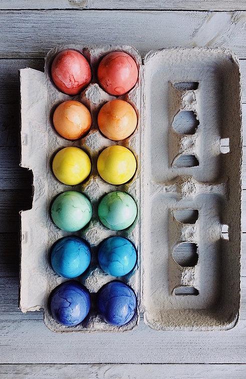 eggs-3216877_960_720.jpg