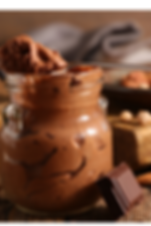 mousse-au-chocolat-au-lait-la-recette-de