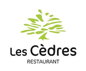 Logo_Les_Cèdres_2014_jpeg.jpg