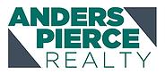 Anders Pierce.png