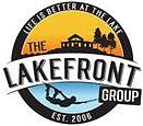 Lakefront Group Logo.jpg