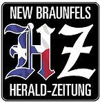 Herald-Zeitung.jpg