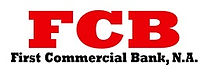 first-commercial-bank-tx.jpg
