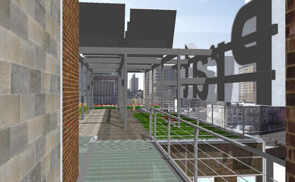 Rooftop 6.jpg