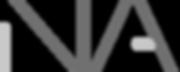NA Logo_edited.png