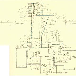 Basement Plan.jpg