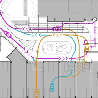 Proposed Traffic Flow 2.jpg