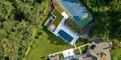Pool house and Cabana Aerial.jpg