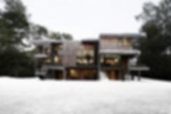 greenfield snowy photo.jpg