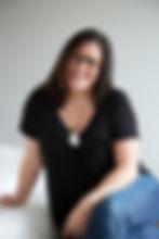 Jen headshot.jpg