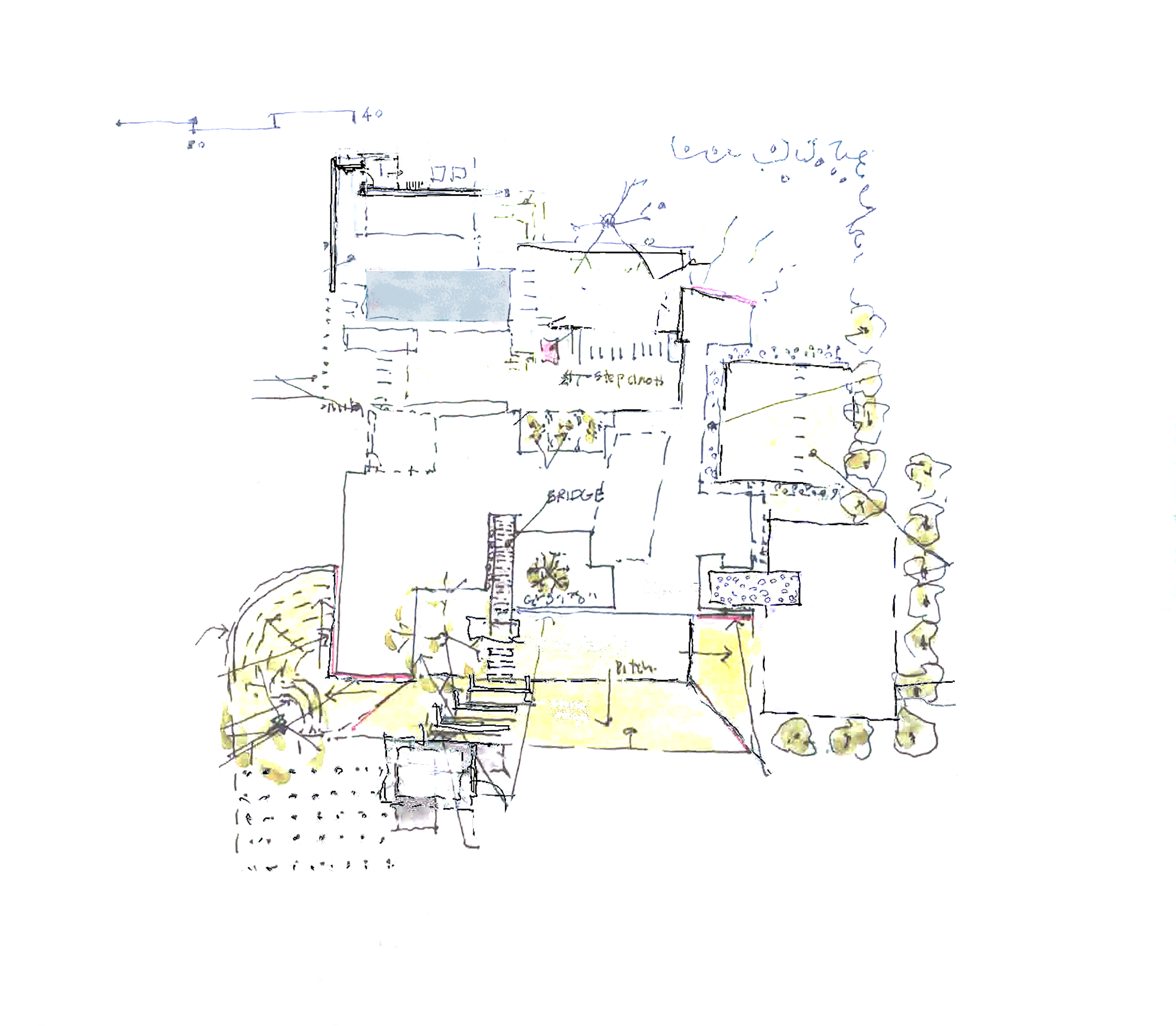 Ancheta Plan_Sketch