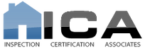 ICA-Desktop-logo.png