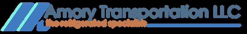 logo work2.png