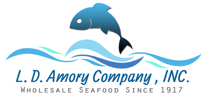 Amory-Logo-Without-AND.png