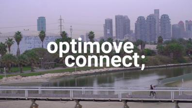 OPTIMOVE CONECT