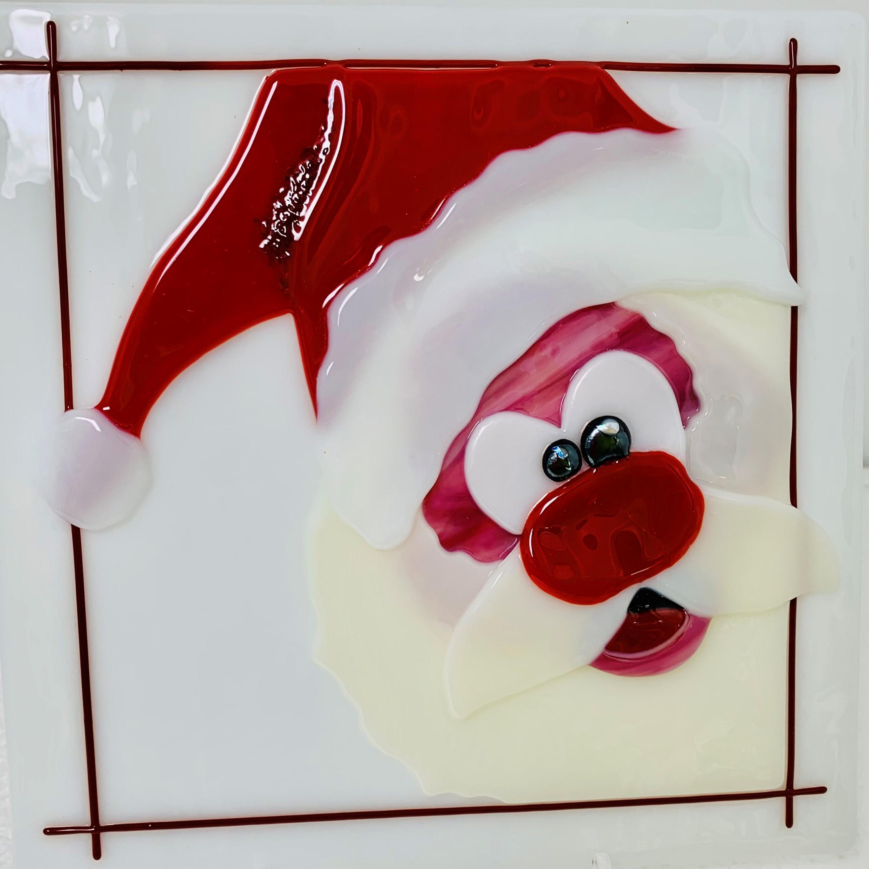 Storey, Maureen-Santa Salutations