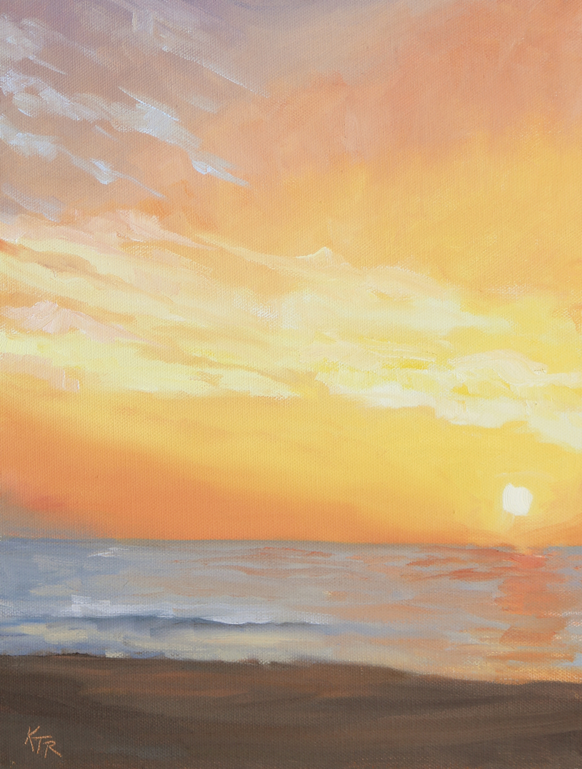 Richards_KimT._Daybreak_oil