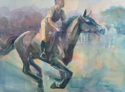 Ryan-Robyn_1996-Bronze-Medal_Watercolor.