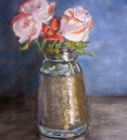 Wallace, Ann-Sweetness Roses.jpg