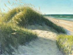 Goll, Lori-Soft Summer Dune