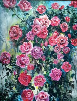 Gardiner, Maribe-Roses in Bloom_edited