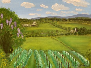 Scala, Amy-Hillsborough Winery - Copy