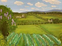 Scala, Amy-Hillsborough Winery - Copy