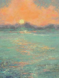 Fink-Leanne-Oh Faithful of the Light Sun