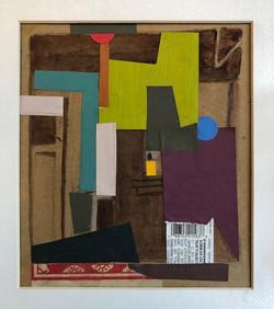 Wilson, Jessica-Abstract_Interior