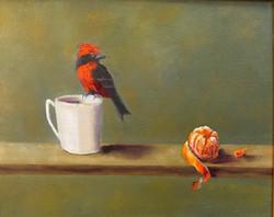 Treyz, Fritz-Perch on a Coffee Cup_edited