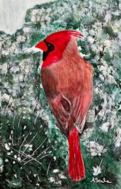 Scala, Amy-Cardinal Waiting