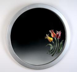 Storey, Maureen-Through the Looking Glass