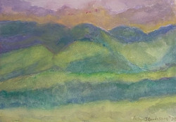 Gradison, Heather-Moving Mountains updat