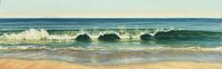 Goll, Lori-Solft Summer Dune