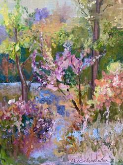 Schneider, Deb-Meadowlark Garden