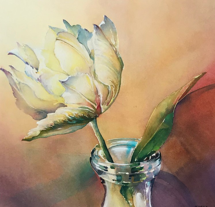 Morga, Maria-Tulip (002)